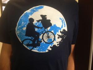 t-shirt-motiv_alf_als_et_vor_mond