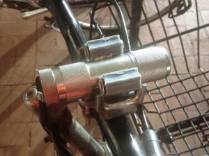 taschenlampenhalterung_fahrrad