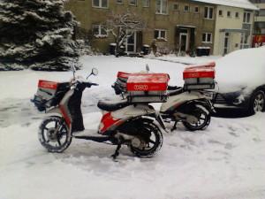 tnt_motorroller_wuppertal_hahnerberg