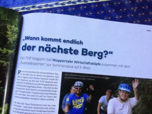 top-magazin-wuppertal_ausgabe-3-31_seite-55