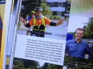top-magazin-wuppertal_ausgabe-3-31_seite-56