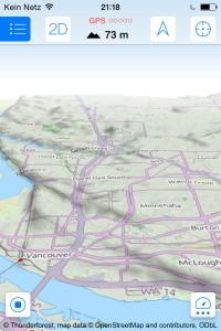 topografische_karte_vancouver_washington_dc