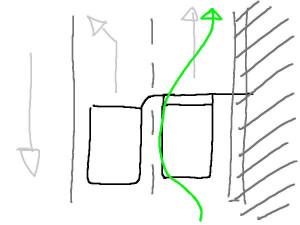 ueberfahren_von_induktionsschleifen_fuhlrottstrasse