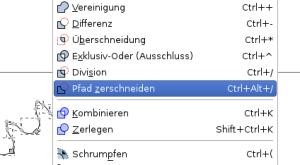 vektor_ritzel_dxf_svg_schritt_10