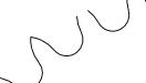 vektor_ritzel_dxf_svg_schritt_11