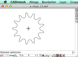 vektor_ritzel_dxf_svg_schritt_2