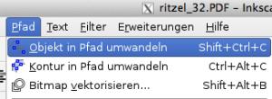 vektor_ritzel_dxf_svg_schritt_6