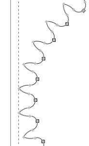 vektor_ritzel_dxf_svg_schritt_6a