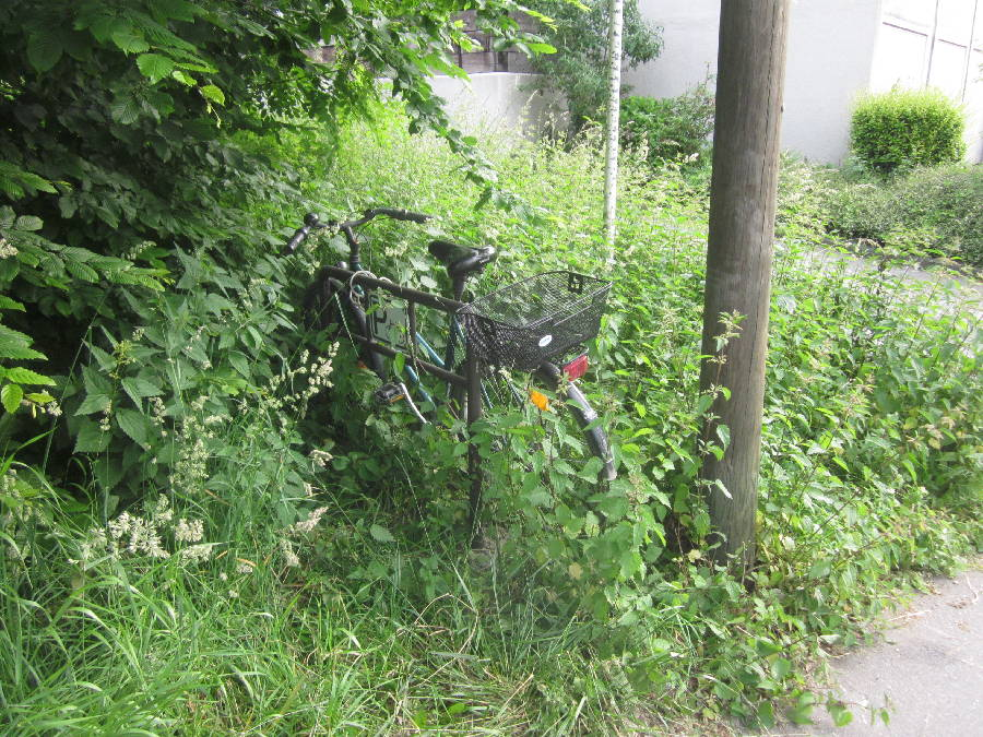 vohwinkel_bahnhof_nordausgang_fahrradstaender