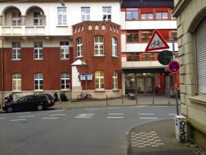 wuppertal_dorotheenstrasse_st-anna
