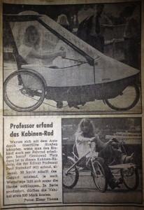 zeitungsausschnitt_1975_kabinen_fahrrad