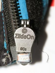 zipper_5c2_ykk_reparatur_verschlissener_reissverschluss
