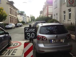 zone_30_heinrich-heine-strasse_wuppertal-vohwinkel